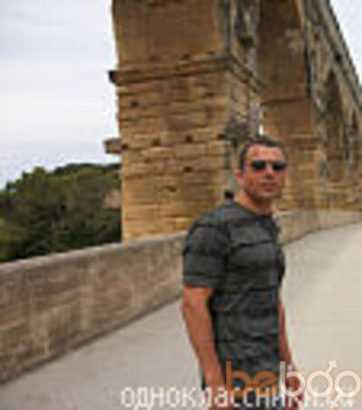 Фото мужчины dores o fata, Бельцы, Молдова, 37