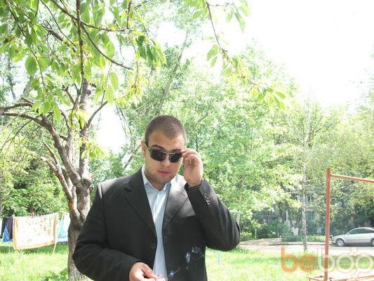 Фото мужчины bigfun, Кишинев, Молдова, 25