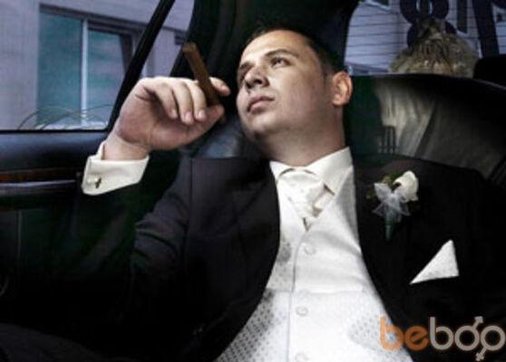 Фото мужчины Doktor, Симферополь, Россия, 44