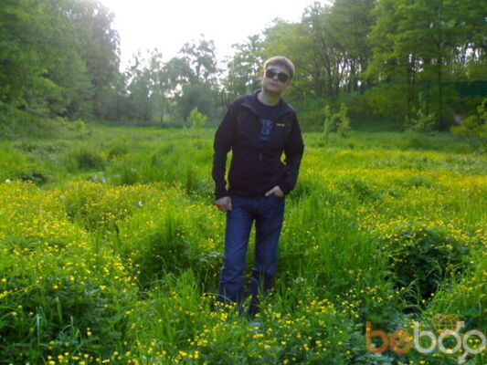 Фото мужчины rustik, Казань, Россия, 32