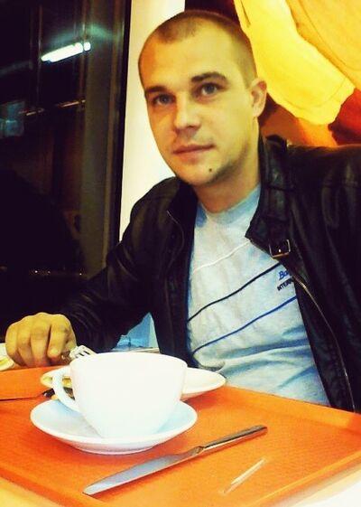 Фото мужчины Николай, Пушкин, Россия, 29