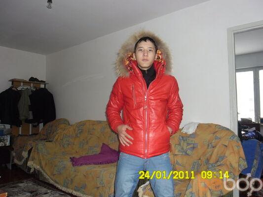 Фото мужчины Dan4ik, Талдыкорган, Казахстан, 24