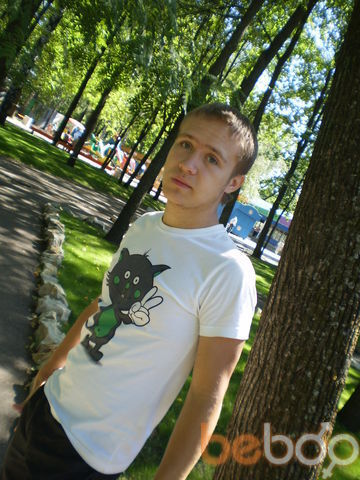 Фото мужчины Blaiz, Пенза, Россия, 26