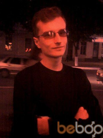 Фото мужчины Stork, Нальчик, Россия, 30