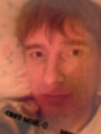 Фото мужчины иван, Стерлитамак, Россия, 38