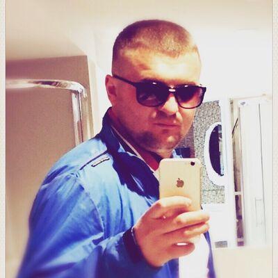 Фото мужчины Алекс, Южно-Сахалинск, Россия, 32
