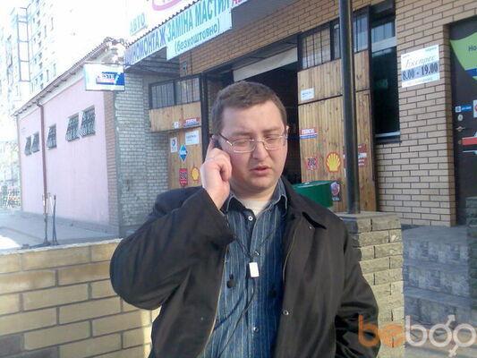 Фото мужчины alex, Хмельницкий, Украина, 35
