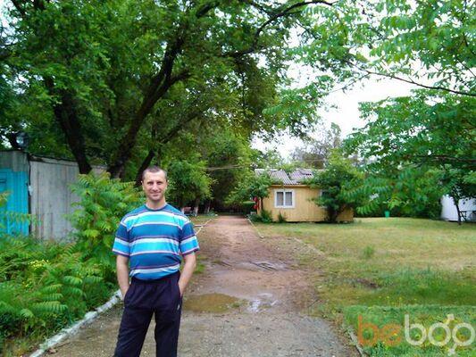 Фото мужчины алексей, Симферополь, Россия, 45
