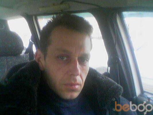Фото мужчины BAYRON, Смоленск, Россия, 44
