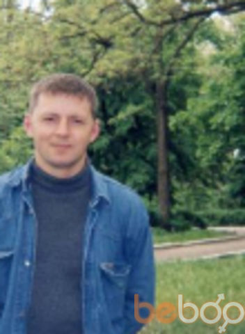Фото мужчины rey101, Херсон, Украина, 44