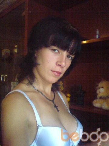 Фото девушки Юлия 1992, Полтава, Украина, 24