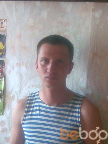 Фото мужчины Денис, Ленинский, Россия, 27