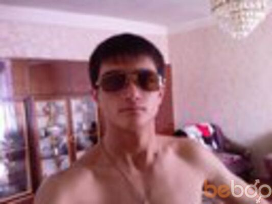 Фото мужчины nadan83, Фергана, Узбекистан, 37
