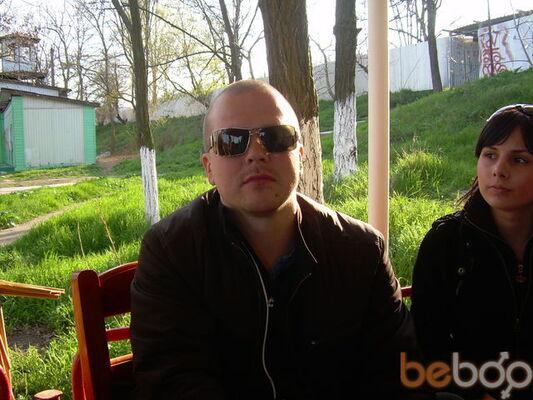 Фото мужчины alcaida, Одесса, Украина, 33