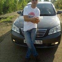 Фото мужчины Фанис, Москва, Россия, 42