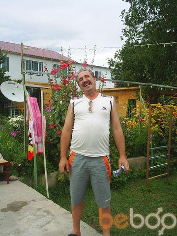 Фото мужчины Avsem, Алматы, Казахстан, 55