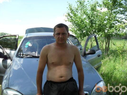 Фото мужчины 132456wwww, Омск, Россия, 38