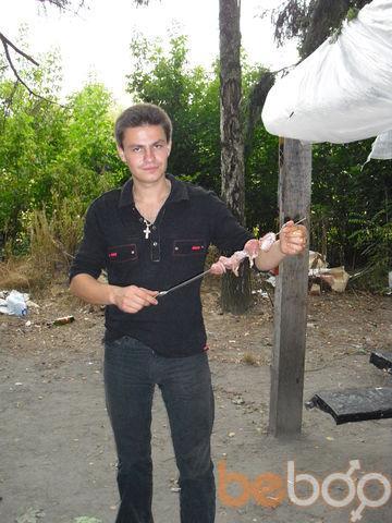 Фото мужчины alexxxxx1986, Борисполь, Украина, 31