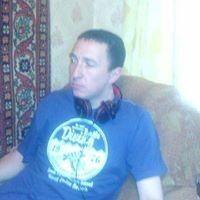 Фото мужчины Павел, Екатеринбург, Россия, 39