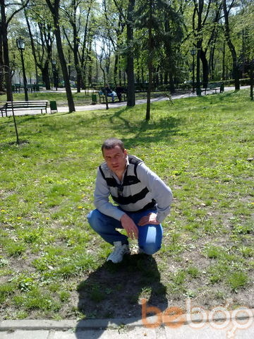 Фото мужчины Vaseok, Кишинев, Молдова, 34