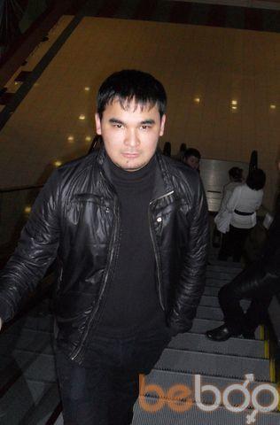 Фото мужчины rusmen, Кызылорда, Казахстан, 31