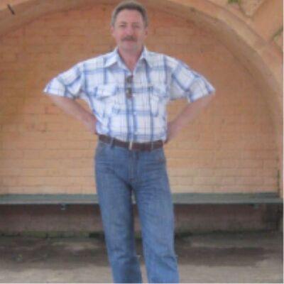 Фото мужчины Саша, Минск, Беларусь, 58