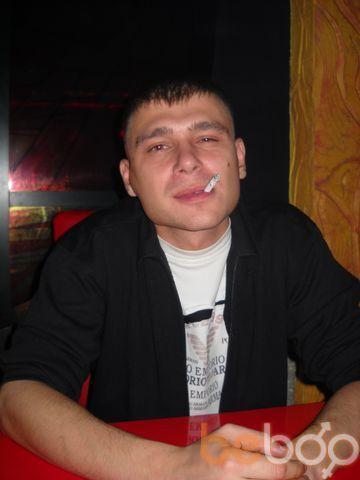 Фото мужчины ADGARD20cm, Кишинев, Молдова, 35