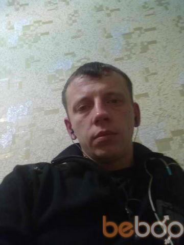 Фото мужчины IOpok, Владивосток, Россия, 37