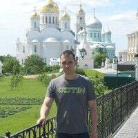 Фото мужчины Василий, Омск, Россия, 38