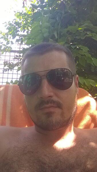 Фото мужчины Evhen, Днепропетровск, Украина, 33