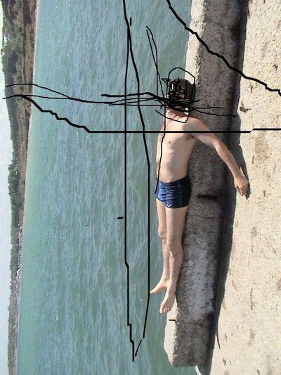 Фото мужчины Алёша, Луганск, Украина, 44