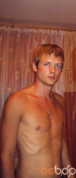 Фото мужчины CaHbI4, Рига, Латвия, 29