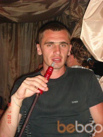 Фото мужчины Andrik05, Бережаны, Украина, 36