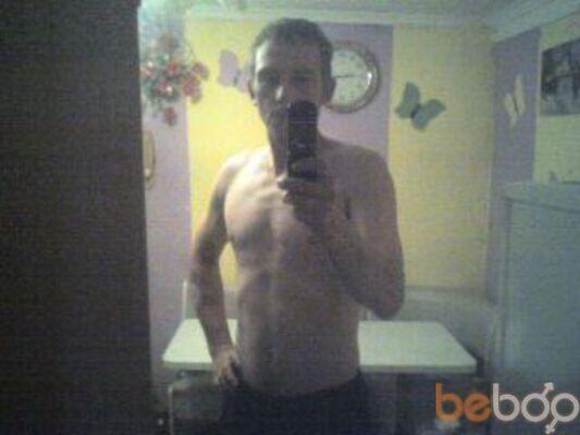 Фото мужчины valkarp2434, Псков, Россия, 41