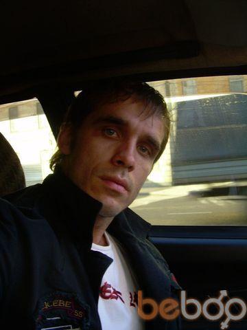 Фото мужчины сергей, Ярославль, Россия, 37