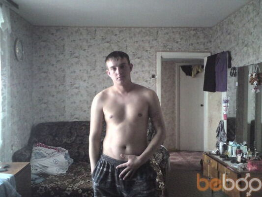 Фото мужчины русик, Владивосток, Россия, 30