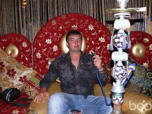 Фото мужчины iuranco, Кишинев, Молдова, 39