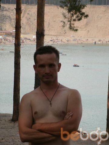 Фото мужчины maska007, Казань, Россия, 41
