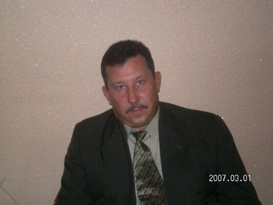 Фото мужчины Виктор, Ульяновск, Россия, 48