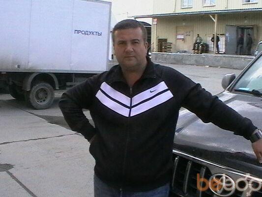 Фото мужчины рыбак, Екатеринбург, Россия, 41
