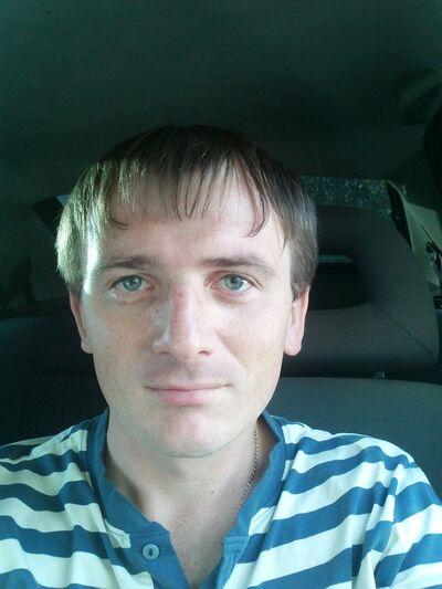 Фото мужчины Александр, Кстово, Россия, 36