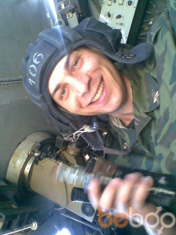 Фото мужчины viktor, Краснодар, Россия, 34