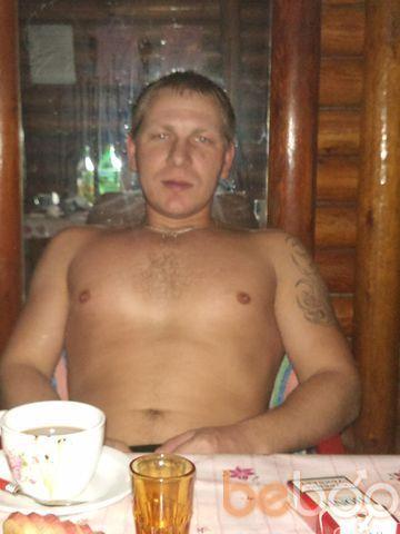 Фото мужчины павел, Железногорск-Илимский, Россия, 39