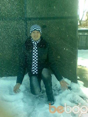 Фото мужчины tito, Бендеры, Молдова, 34