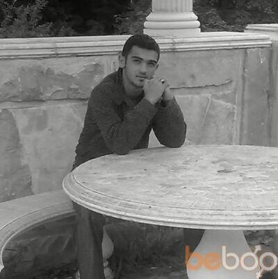 Фото мужчины 7777, Ереван, Армения, 26