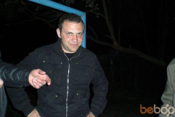 Фото мужчины валик, Брест, Беларусь, 31