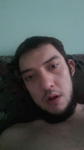 Фото мужчины Александр, Атырау, Казахстан, 28