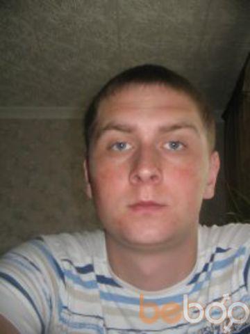 Фото мужчины Kliukich, Минск, Беларусь, 27