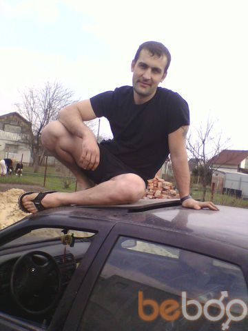 Фото мужчины Hovo, Курск, Россия, 31