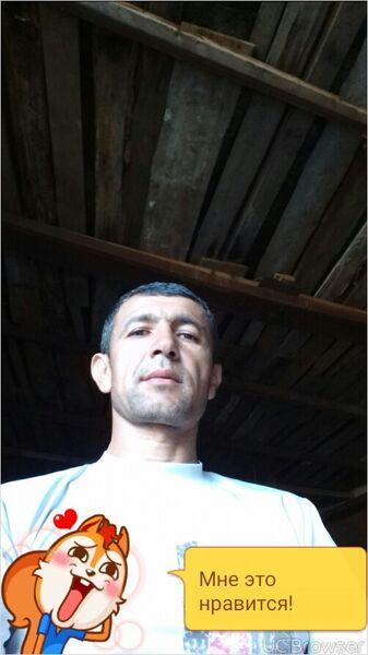 Фото мужчины Farux, Воскресенск, Россия, 35